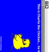 Chicken Blaster - Free icon