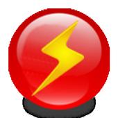 Smart SWF Player- Flash Viewer icon