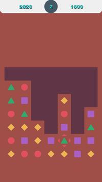 Point&D screenshot 8