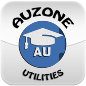 AU Results 2017 Auzone icon