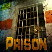Can you escape:Prison Break icon