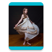 3D/VR Reel Mary Kate Fashion Photos icon