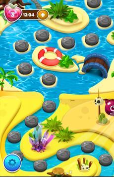 Yokai : The League of Legends screenshot 11