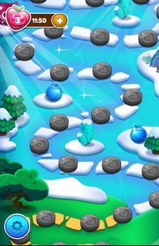 Yokai : The League of Legends screenshot 12