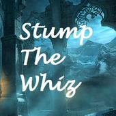 Stump The Whiz icon