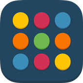 Tap Master Improve your reflex icon