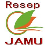 Aneka Resep Jamu icon