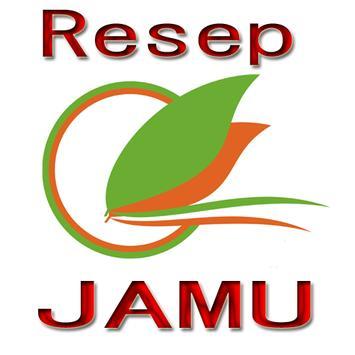 Aneka Resep Jamu apk screenshot