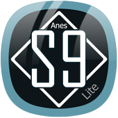 Anes S9 - Icon Pack (Lite) icon