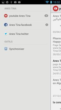 Anes Tina screenshot 6