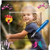 Magic Brush: Photo Editor icon