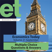 Economics Today 22 Sept Q&A icon
