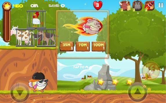 Ankora Adventures apk screenshot