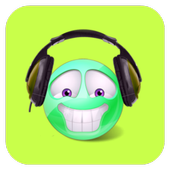 Laugh Ringtones icon
