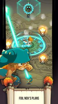 WAKFU, the Brotherhood screenshot 3