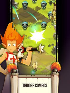 WAKFU, the Brotherhood screenshot 12