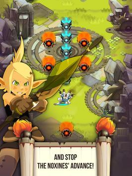 WAKFU, the Brotherhood screenshot 14