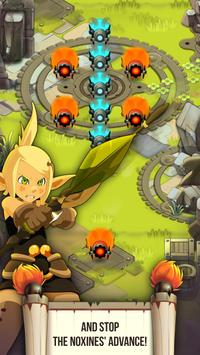 WAKFU, the Brotherhood screenshot 4