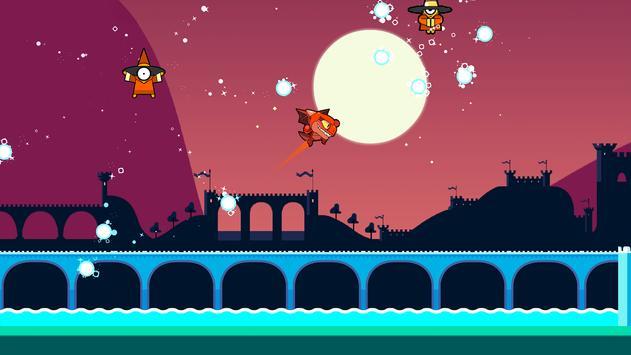 Drag'n'Boom screenshot 9