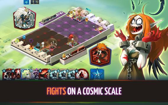 KROSMAGA - The WAKFU Card Game screenshot 13