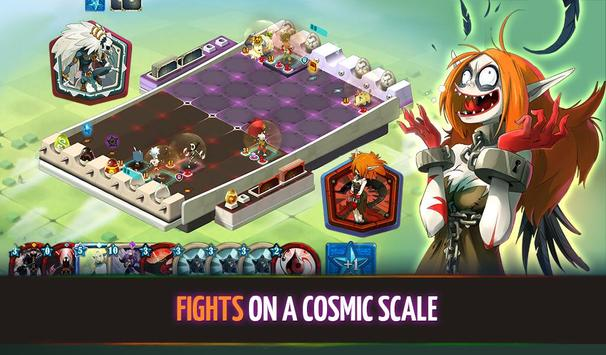 KROSMAGA - The WAKFU Card Game screenshot 1