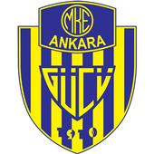 Ankaragücü Gazetesi icon