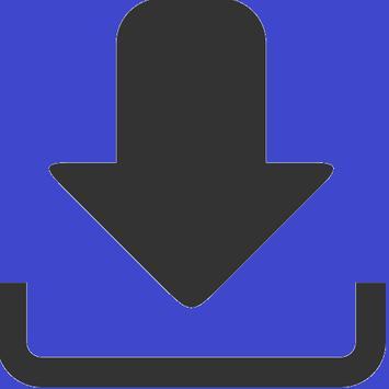Tube Video Downloader screenshot 1