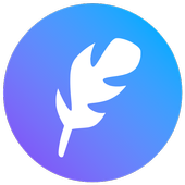 Byeble - Discover awesome life-hacks with Byeble. icon