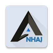 ANHAJ (Unreleased) icon