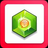 Gem Calculations - CoC icon