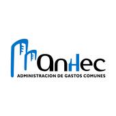 ANHEC APP icon