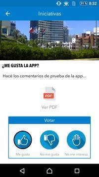 ANHEC APP apk screenshot
