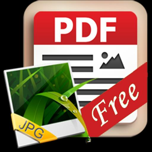 PDF To JPG Converter for Android - APK Download