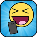 Funny Videos - Free Funny Fails Compilation APK Android