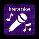 Karaoke Lite : Sing & Record Free APK Android