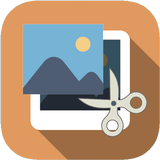 Snipping Tool - Screenshot Touch