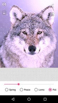 Pixel Photo screenshot 1