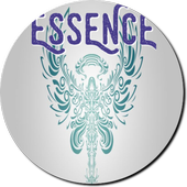 Essence eMagazine icon