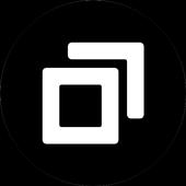Copy Paste icon