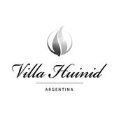 Villa Huinid icon