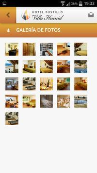 Villa Huinid apk screenshot