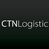CTNLogistic icon