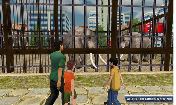 world of zoo download full version