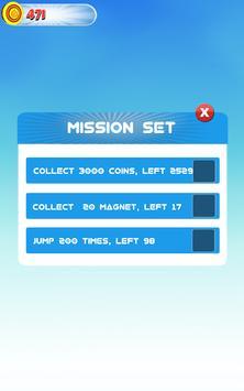 Animal Escape - Animal Run apk screenshot