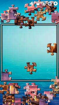 Animals Jigsaw Puzzles screenshot 17