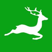 Animal News icon