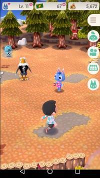 New Animal Crossing Pocket Camp Tips screenshot 1