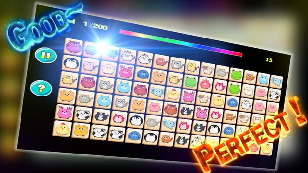 Onet Deluxe screenshot 1