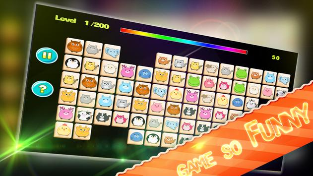 Onet Deluxe screenshot 2