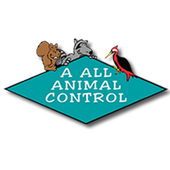 A All Animal Control Tampa icon